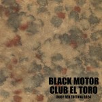 Club El Toro (Ruby Red Editora, 2008)